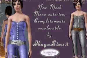 MonoJeans_Sims_Is3